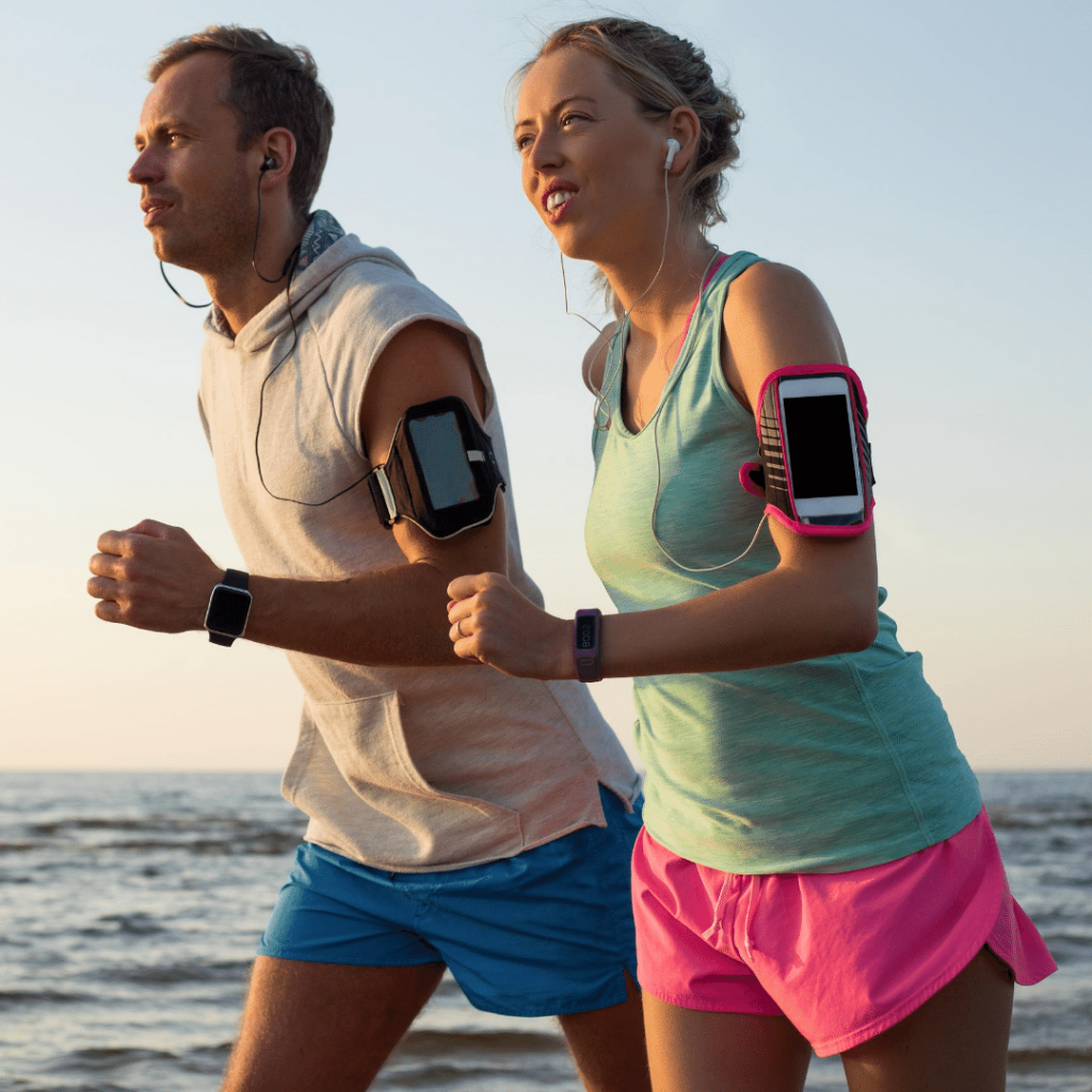 FAQs-About-Running-on-the-Beach