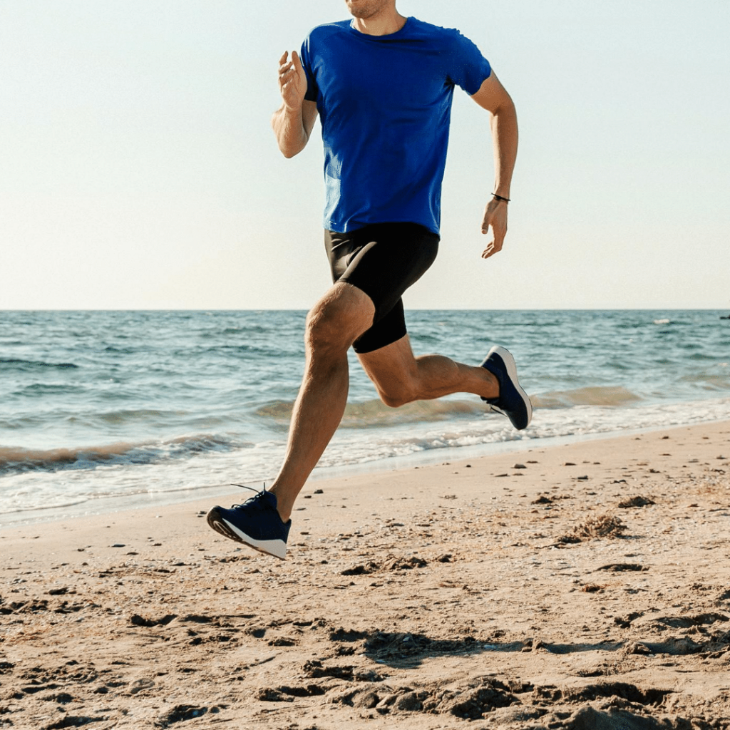 How-to-Choose-the-Best-Running-Shoes-for-Running-on-the-Beach