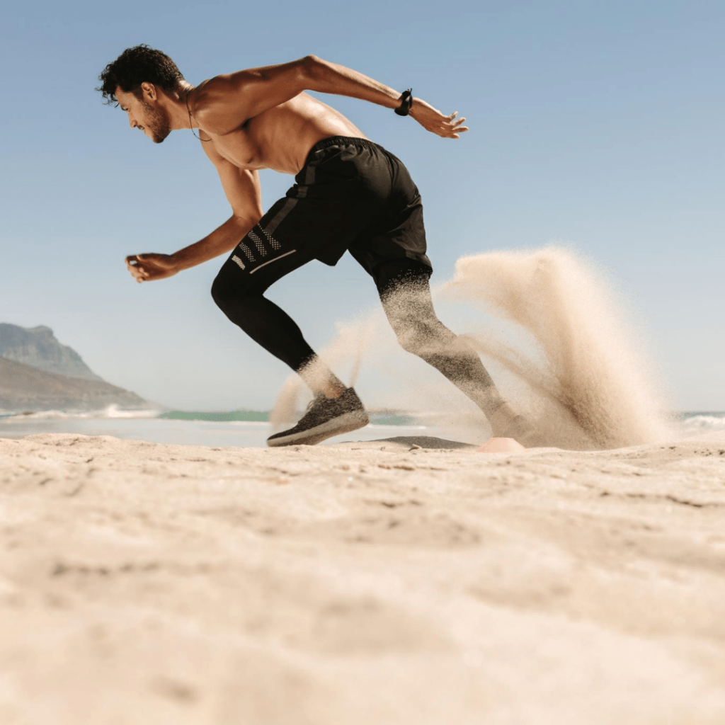 How-to-Run-on-Sand-Without-Getting-Hurt
