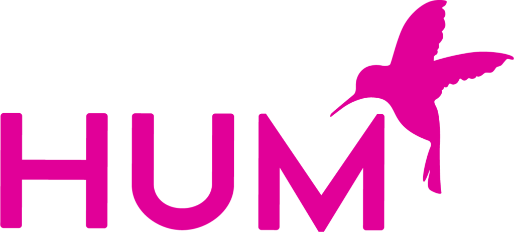 HUM Nutrition Custom Vitamins