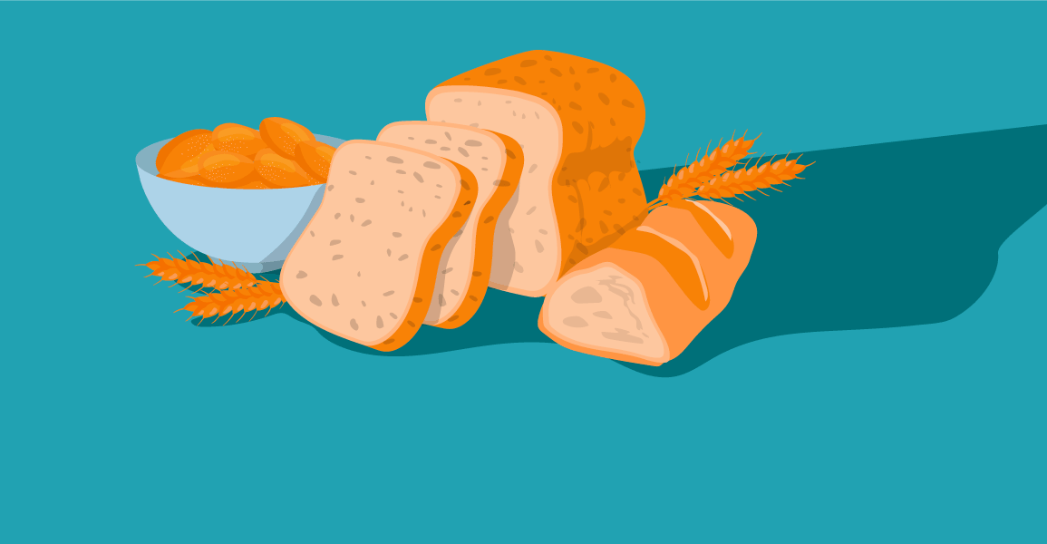 Protein Bread - What Is It and The Top 11 Brands