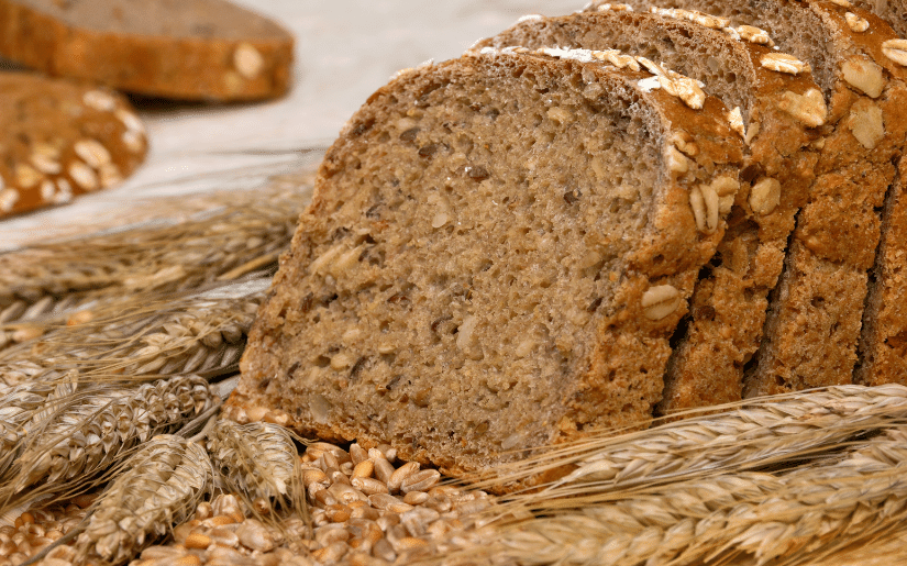 Protein Bread_ What Is It + The Top 5 Brands