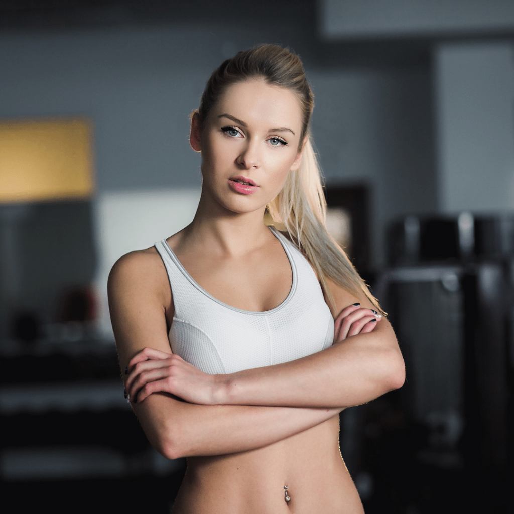 The-Benefits-of-Functional-Movement-Training