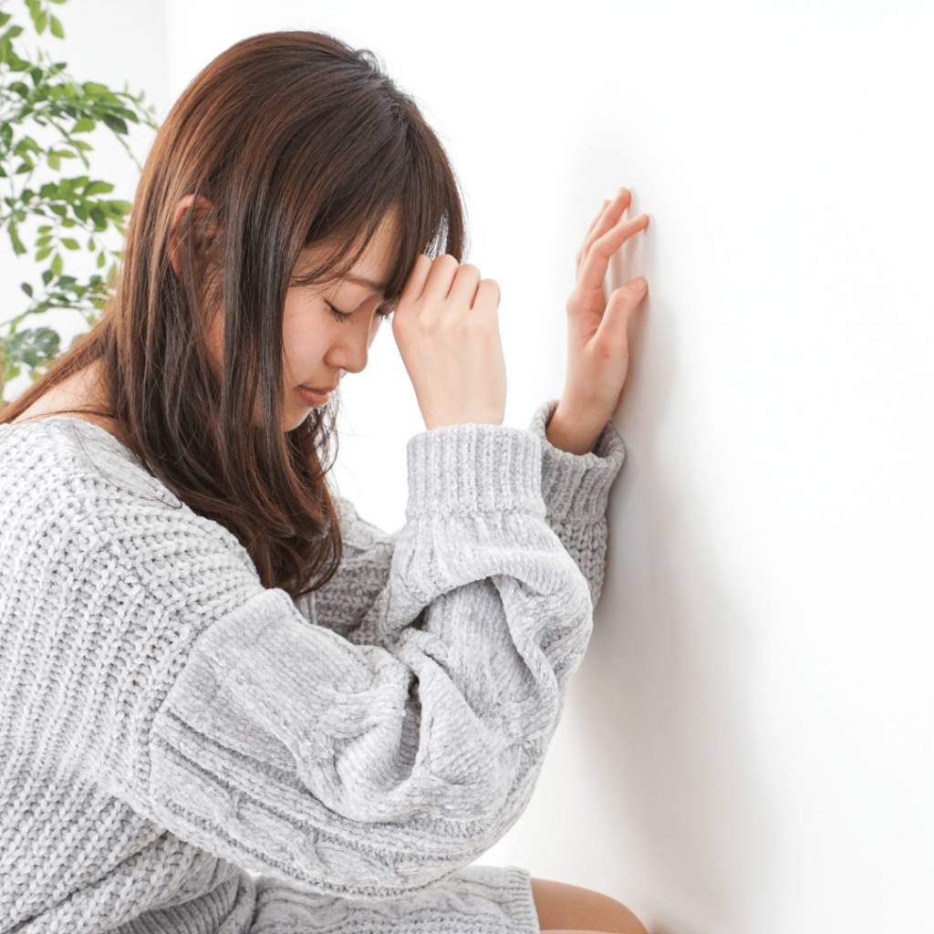 Chronic fatigue is a common symptom of anemia.