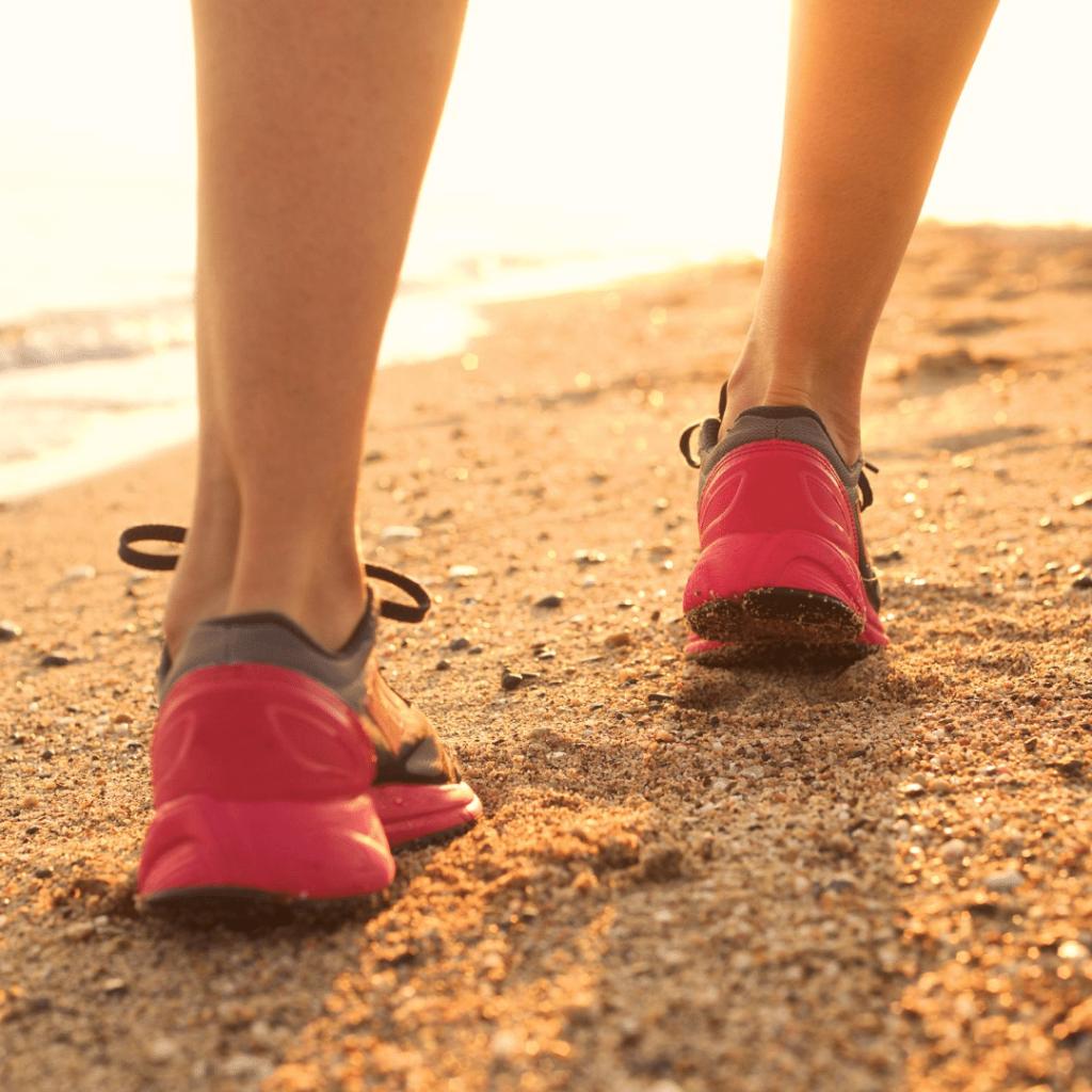 Tips-for-Beginning-Beach-Runners